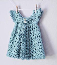 http://knits4kids.com/collection-en/galleries-fav/upload?g_id=11