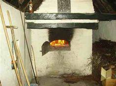 bakhuis, #brood #pizza  #bakken