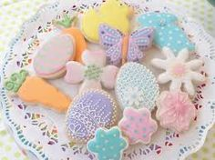 beautiful cookies - Google Search
