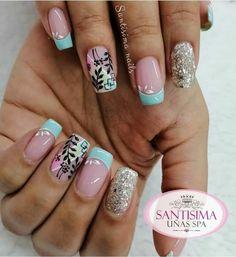 Art Designs, Nail Art, Beauty, Nail Decorations, Hands, Art Projects, Nail Arts, Patterns, Beauty Illustration