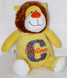 Personalized baby gift baby cubbies stuffed plush animal childs personalized baby gift baby cubbies stuffed plush animal childs toy and keepsake gift negle Gallery