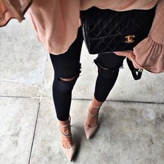 Find More at => http://feedproxy.google.com/~r/amazingoutfits/~3/gZ-iF8z3Ve8/AmazingOutfits.page