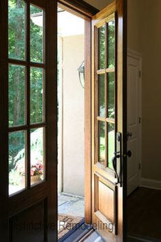 Home Remodeling and Renovations in Metro Atlanta, GA Remodeling Contractors, Home Remodeling, Mudroom, Construction, Windows, Doors, Storage, Frame, House