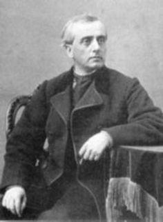 Giuseppe Fiorelli - Giuseppe Fiorelli - Wikipedia, the free encyclopedia