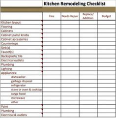Free construction estimating spreadsheet for building and - Basement bathroom cost calculator ...