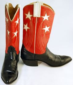 5b5b7ee4794 1322 Best Cowboy Boots images in 2019 | Cowboy boots, Western boot ...