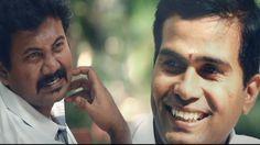 #shortfilm #film #shortfilms #tamil #tamilshortfilm #comedy #comedyshortfilm - Short Film Tamil 2017   You Too Brutus - யு டு புரூட்டஸ்   புதிய தமிழ் குறும்படம்  