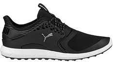 Puma Men's Ignite Pwrsport Golf Shoes, Size: Black - Puma Men's Ignite Pwrsport Golf Shoes, Size: Black Puma Men's Ignite Pwrsport Golf Shoes, Size: Black Cheap Golf Clubs, Ladies Golf Clubs, Spikeless Golf Shoes, Womens Golf Shoes, Golf Outfit, Golf Gps Watch, Golf Stand Bags, Golf Club Sets, Golf Wear