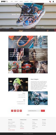 web.png — Designspiration
