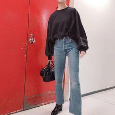 トリンドル玲奈 / Reina Triendl(@toritori0123) • Instagram写真と動画 Cute Outfits, Normcore, Anime, Instagram, Style, Fashion, Pretty Clothes, Swag, Moda