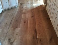 1000 images about flooring on pinterest wood flooring for 1512 dolphin terrace