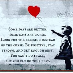 """33 Stay Positive Quotes About Life To Inspire Words Of Wisdom """"A lot of times people look at the negative side of what they feel they can't do. Quotable Quotes, Wisdom Quotes, Quotes To Live By, Me Quotes, Motivational Quotes, Quotes Inspirational, Quotes That Rhyme, Encouragement Quotes, Attitude Quotes"""