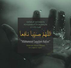 Hd Telefon Duvar Kağıtları (2) | Nasihatler Car Iphone Wallpaper, Allah Islam, Cover, Iman, Books, Movie Posters, Emoji, Search, Instagram