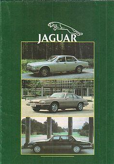 Dönni Classic Car AG, CH-6265 Roggliswil