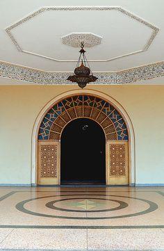 Travel Photos, Oversized Mirror, Taj Mahal, Islam, Decor, History, Travel Pictures, Decorating, Muslim