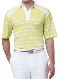 Pagani Team Collection Mens Polo Shirt Blue 100/% Cotton Sizes S-XXXL