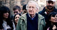 History Doesn't Go In a Straight Line Noam Chomsky on Bernie Sanders, Jeremy Corbyn, and the potential for ordinary people to make radical change. by Noam Chomsky Harry Belafonte, Noam Chomsky, Austerity, Bernie Sanders, Radical Change, Refugee Crisis, Trump Wins, Working People, Big News