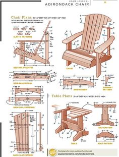 woodworking plans easy woodworking projects miter saw stand plans cool crafts to make front porch designs diy patio table wood carving patterns coffee table plans projects for kids easy crafts to sell small wood projects build your own furniture Adirondack Chair Plans, Outdoor Furniture Plans, Woodworking Furniture Plans, Easy Woodworking Projects, Popular Woodworking, Teds Woodworking, Woodworking Machinery, Woodworking Videos, Youtube Woodworking