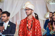 View photo on Maharani Weddings https://www.maharaniweddings.com/gallery/photo/162409
