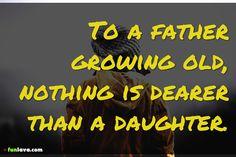 Daughter Love Quotes Prepossessing Begoodtoyourdaughter  Best Father Daughter Love Quotes