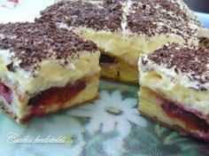 English Bread, English Food, Salty Cake, International Recipes, Cake Cookies, Nutella, Sandwiches, Cheesecake, Clean Eating