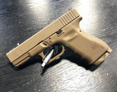 Had a few of these new @vickers_tactical Glock 19s show up today! Thanks @lipseysguns ! #tactical #survival #military#offthegrid