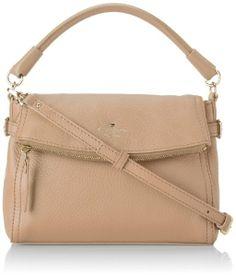 kate spade new york Cobble Hill Mini Minka Shoulder Bag