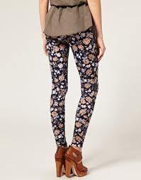 cute leggings :)