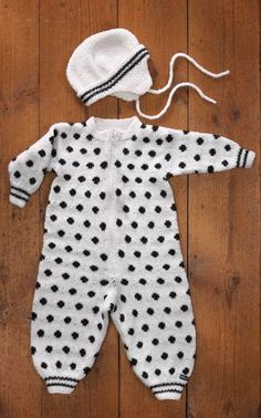 Wool Shop, Knitted Baby Clothes, Social Platform, Kids And Parenting, Baby Knitting, My Design, Onesies, Rompers, Shopping