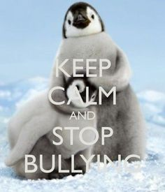 KEEP CALM AND stop cyber bullying. help stop cyber bullying ...