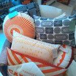 Chirpy Store: un delizioso laboratorio di idee e cosebelle