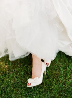 classic kicks Photography By /, shoes by shoes fashion shoes shoes shoes Wedding Sneakers, White Wedding Shoes, Wedding Flats, Bridal Beauty, Wedding Beauty, Wedding Poses, Wedding Day, Wedding Stuff, Dream Wedding