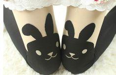 Sockenpantoffeln Unterwäsche & Schlafanzug Miyazaki Hayao Mein Nachbar Totoro Cartoon Socken Mode Niedlichen Casual Unsichtbaren Frau Socke Sommer Anime Schöne Mädchen Baumwolle Socken