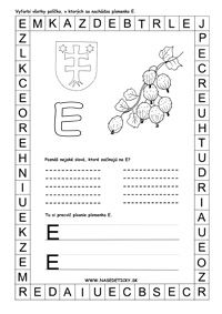 Word Search, Education, Words, Training, Learning, Onderwijs, Horses, Teaching