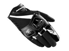 #Motorcycleridinggloves also have the important safety functions, much more than just keeping your hands warm. Therefore, it is vital to choose the motorbike gloves with care as they will take care of you in the event of any mishap.  #MotozielRetail #onlineshopping #onlinestore #shopping #ridinggear #clothes #Gloves, #travel #ridinggears #motorcyclegear #leathergloves