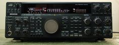 http://www.radioexpert.ru/img/Kenwood/2/History2_img02040.JPG
