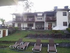 Casa para alugar em Teresópolis, Região Serrana do Rio