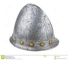 Image result for italian made helmet medieval