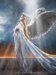 Ideas for wallpaper dark angel wings Dark Angel Wings, Dark Angels, Angels Among Us, Angels And Demons, Angel Wallpaper, Wings Wallpaper, Angel Guide, Angel Drawing, Angel Images