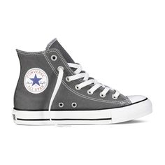 Converse.com | Chuck Taylor Sneakers & Design Your Own Converse... ($55) ❤ liked on Polyvore