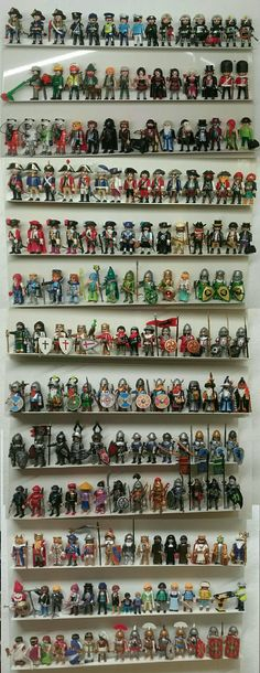 Best Outdoor Toys, Play Mobile, Toy Display, Lego Military, Toy Rooms, Game Pieces, Cool Toys, Goku, Little Boys