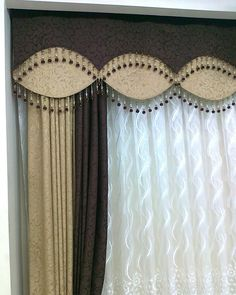 Ceiling Curtains, Curtains And Draperies, Luxury Curtains, Home Curtains, Country Curtains, Modern Curtains, Drapery Panels, Window Curtains, Valances