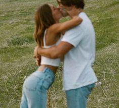 Cute Relationship Goals, Cute Relationships, Cute Couples Goals, Couple Goals, Cute Couple Pictures, Couple Photos, Couple Stuff, The Love Club, Teen Romance