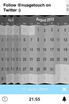 Apps_iphone_task_rich_effects_fold