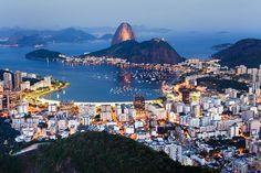 rio_brazil - Google Search
