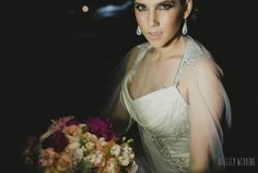 Acessórios para Noiva / Brinco para noiva / Brinco para Casamento / Bridal Earring / Bouquet / Pink Bouquet / White Bouquet / Buquê rosa e pink  / Buquê branco / Bridal Cape / Tule Cape / Capa de Tule / Capa para noiva / Maquiagem de Noiva / Bridal Hair / Bridal Make Up / Cabelo festa / Cabelo Noiva / Maquiagem de festa / Casamento Leca e Victor /