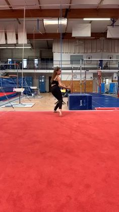 Lexi Rivera( has created a short video on TikTok with music Attention by Todrick Hall. Amazing Gymnastics, Gymnastics Videos, Gymnastics Workout, Brent Rivera, Dance Choreography Videos, Dance Videos, Crazy Funny Memes, Funny Video Memes, Flick Flack Lernen
