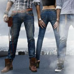 Apple Bottom Jeans- The most trending outfit in the fashion world ...