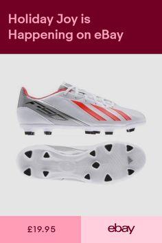 0da0a6e74a0bf5 Trainers Clothes Shoes   Accessories  ebay