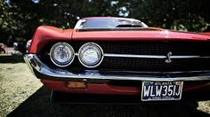 Image result for ford HD